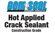 Hot Appled Crack Sealant