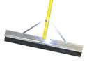 Squeegee for Driveway Sealer