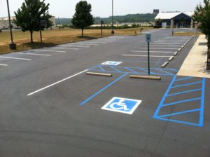 sealed_parking_lot_rochester_ny